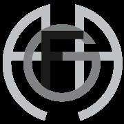 Logo AFGA - GESTALT